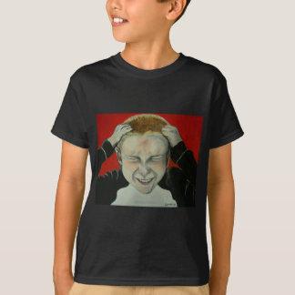 Irate Gamer T-Shirt