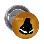 iRead Pins