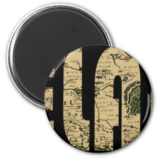 ireland1598 magnet