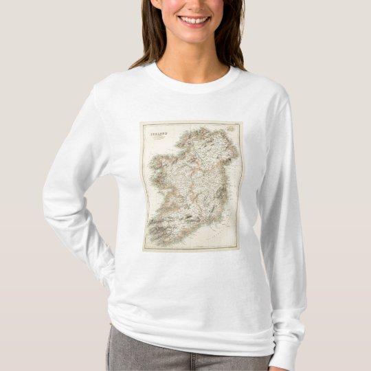Ireland 10 T-Shirt