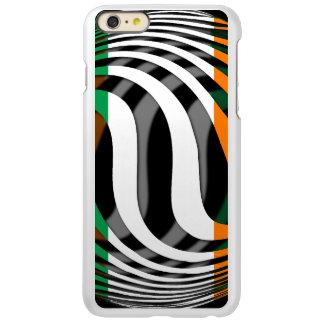 Ireland #1 incipio feather® shine iPhone 6 plus case