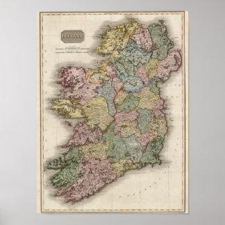 Ireland 2 poster