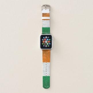 Ireland Apple Watch Band