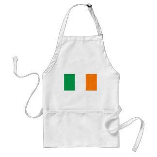 Ireland Aprons
