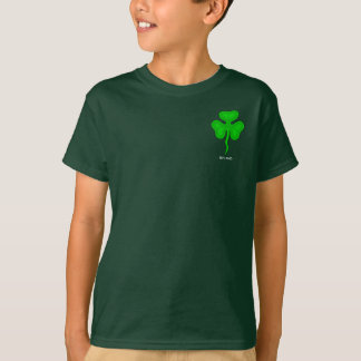 Ireland Arms T-Shirt