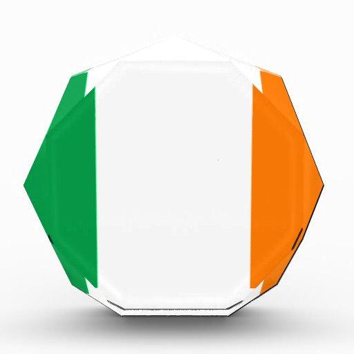 IRELAND AWARDS
