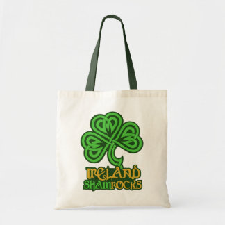 Ireland bag - choose style & color