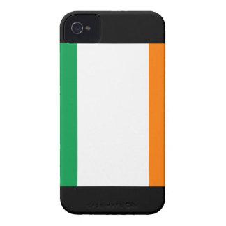 Ireland iPhone 4 Case-Mate Case
