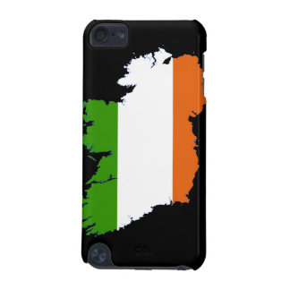 Ireland iPod Touch (5th Generation) Covers