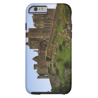 Ireland, Cashel. Ruins of the Rock of Cashel 2 Tough iPhone 6 Case