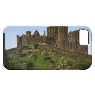 Ireland, Cashel. Ruins of the Rock of Cashel 2 iPhone 5 Cases