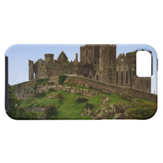 Ireland, Cashel. Ruins of the Rock of Cashel 2 iPhone SE/5/5s Case