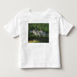 Ireland, County Galway, Connemara. View of the Toddler T-shirt