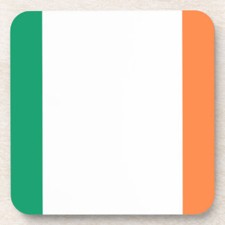 Ireland Drink Coaster
