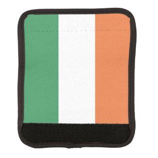 Ireland Flag Handle Wrap