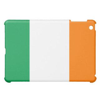 Ireland Flag iPad Mini Cover