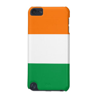 Ireland Flag iPod Touch (5th Generation) Case