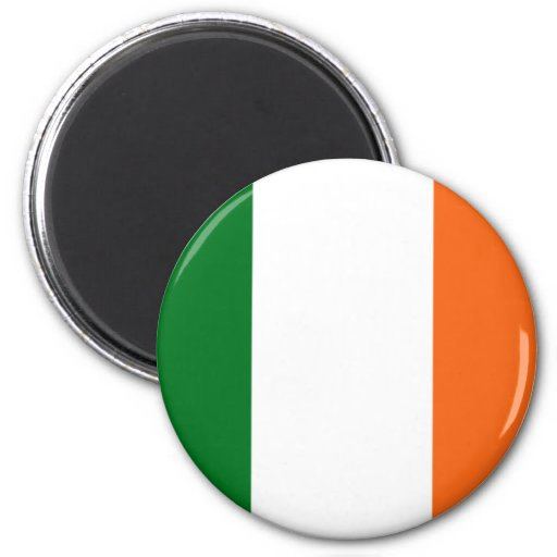 ireland-flag Magnet