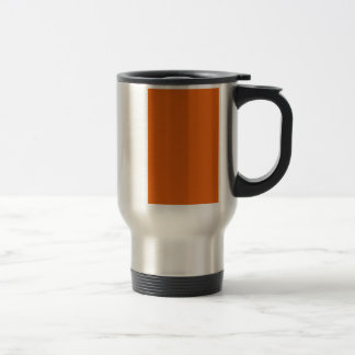Ireland Flag Coffee Mugs