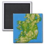 Ireland Fridge Magnets