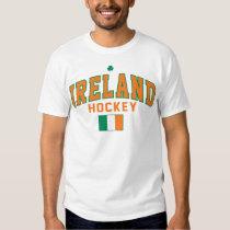 IRELAND HOCKEY T-Shirt