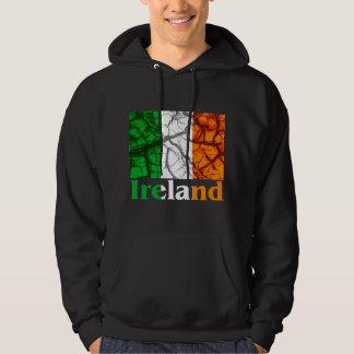 Ireland Hoody