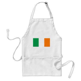 Ireland IE Adult Apron