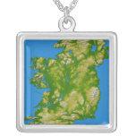 Ireland Jewelry