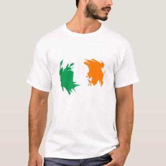 Ireland LIQUIFY T-Shirts.png T-Shirt