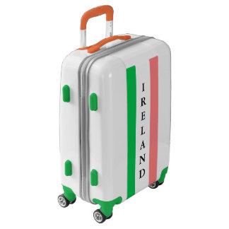 Ireland Luggage