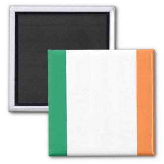 Ireland National World Flag Magnet