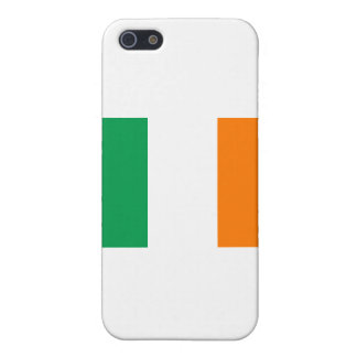 ireland.png cover for iPhone 5