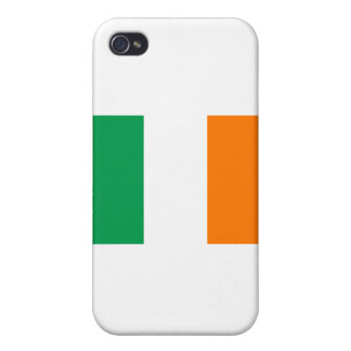 ireland.png cover for iPhone 4