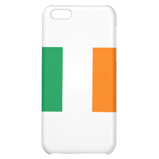 ireland.png iPhone 5C cover