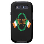 Ireland Samsung Galaxy SIII Covers