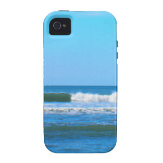 Ireland Summer iPhone 4 Case