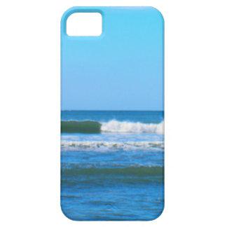 Ireland Summer iPhone 5 Covers