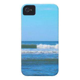 Ireland Summer iPhone 4 Case-Mate Case