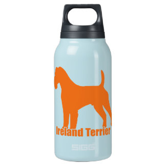 Ireland Terrier SIGG Thermo 0.3L Insulated Bottle