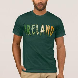 Ireland Unite T-Shirt