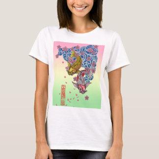 Irezumikoi T-Shirt