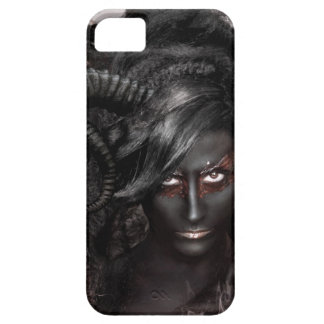 Iria (Anger) The 7 Deadly Sins iPhone SE/5/5s Case