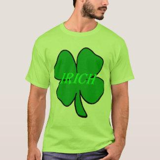$IRICH$ T-Shirt