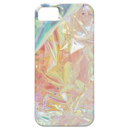 Iridescent Iphone Se Case