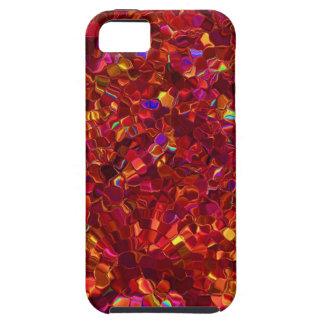Iridescent iPhone 5 Cover