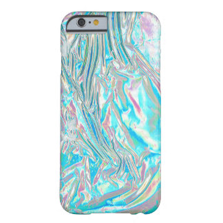 Iridescent iPhone 6/6S Plus Case
