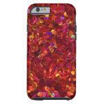Iridescent iPhone 6 Case