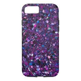 Iridescent iPhone 7 Case