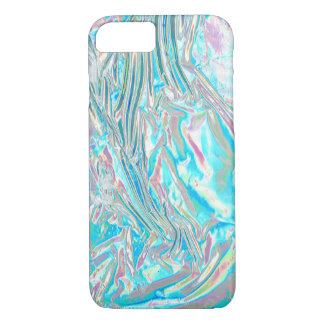 Iridescent iPhone 7 Plus Case