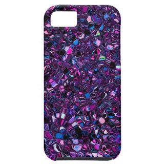 Iridescent iPhone SE/5/5s Case